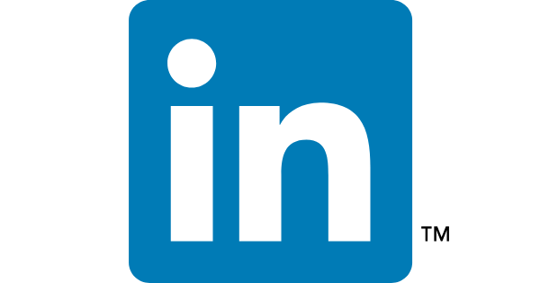 HudsonWay Immersion School LinkedIn Page