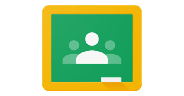 Google Classroom for HudsonWay Immersion School families