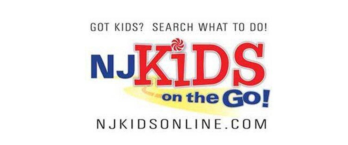 Preschool Fair | HudsonWay Immersion School