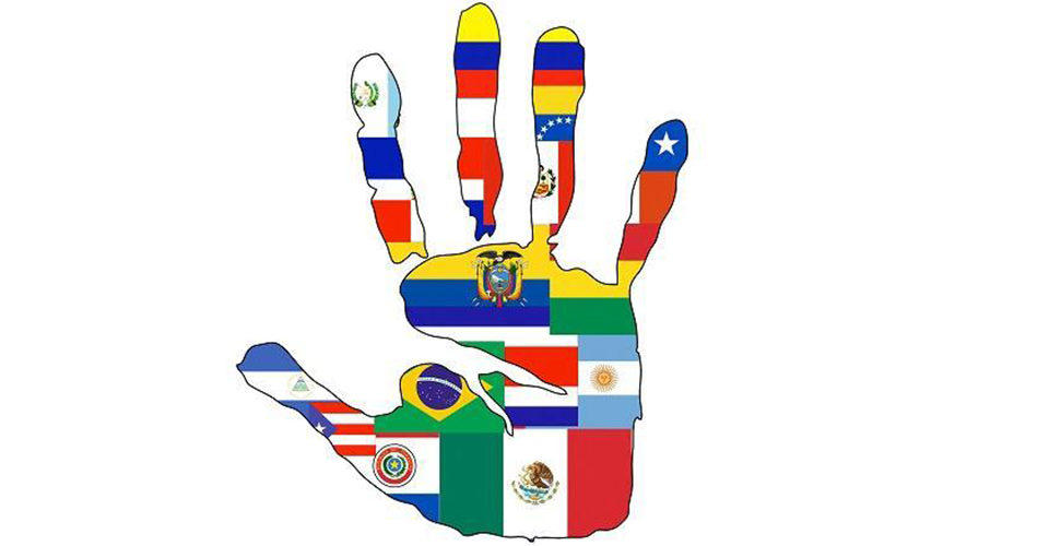 National Hispanic Heritage Month | HudsonWay Immersion School