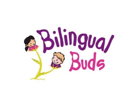 Bilingual Buds | The start of HudsonWay Immersion School