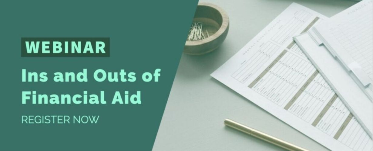 The Ins and Outs of Financial Aid | HudsonWay Immersion School | NJ and NY