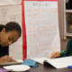 Elementary | HudsonWay Immersion School